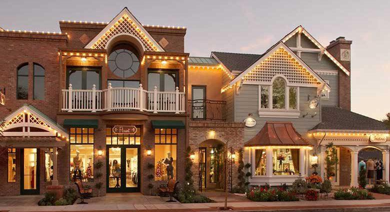 Danville Office - 145 East Prospect Avenue, Suite 215D, Danville 94526